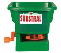 Substral Handstreuer Handy Green