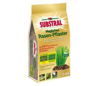 Substral Magisches Rasen-Pflaster