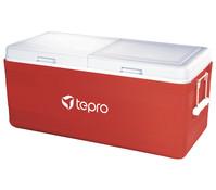 tepro Kühlbox 150, ca. 144,3 Liter