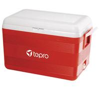 tepro Kühlbox 68, ca. 59,6 Liter