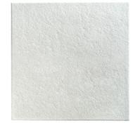 Terrassenplatte Deluxe, 40 x 40 x 4 cm