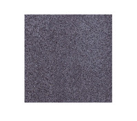 Terrassenplatte Luxe Nano, 40 x 40 x 4 cm