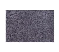 Terrassenplatte Luxe Nano, 60 x 40 x 4 cm