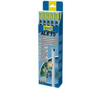 Tetra Aquarium-Leuchtstoffröhre T5