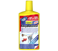 Tetra EasyBalance, 250 ml + 250 ml gratis