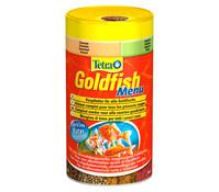 Tetra Goldfish Hauptfutter