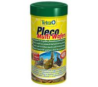 Tetra Pleco Multi Wafers, 250ml