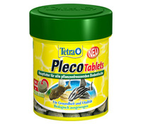 Tetra Pleco Tablets, 133 Stück