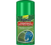 Tetra Pond AlgoFree, Algenmittel