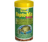 Tetra Reptomin Energy, 250 ml
