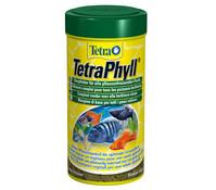 Tetra TetraPhyll Fischfutter