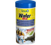 Tetra TetraWafer Mix Fischfutter