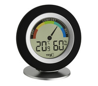 TFA Digital Thermo-/Hygrometer Cosy