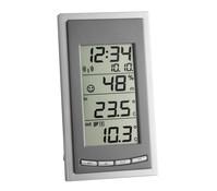 TFA Funk- Thermometer Diva Go