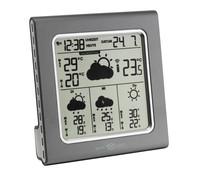 TFA Funk- Wetterstation Galileo