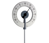 TFA Lollipop Gartenthermometer
