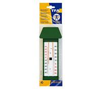 TFA Max-Min Thermometer