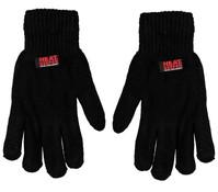 Thermo-Handschuhe Heat Keeper