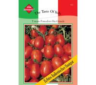 Thompson & Morgan Samen Tomate Pomodoro 'Rio Grande'