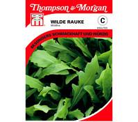 Thompson & Morgan Samen Wilde Rauke 'Wildfire'