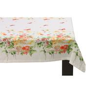 Tischdecke Blumenwiese