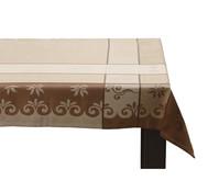 Tischdecke Orient