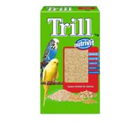 Trill® Nutrivit Saaten-Vielfalt für Sittiche, 1 kg