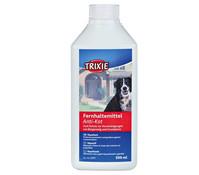 Trixie Anti-Kot Fernhaltemittel für Hunde und Katzen, 500 ml