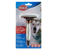 Trixie Carding-Striegel
