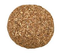 Trixie Catnip-Ball, 4 cm