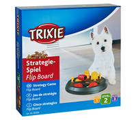 Trixie Dog Activity