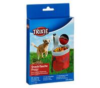 Trixie Dog Activity Snack-Tasche