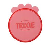 Trixie Dosendeckel für Hunde- und Katzenfutter, 3 Stk.