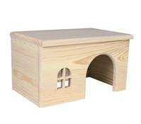 Trixie Holzhaus für Nager