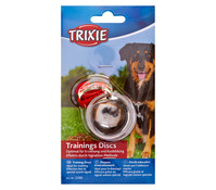 Trixie Hunde Trainings-Disc