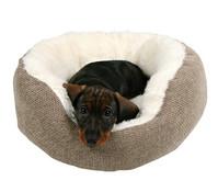 Trixie Hundebett / Katzenbett