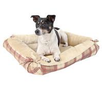 Trixie Hundebett