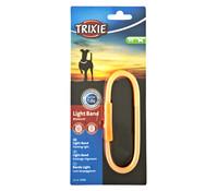 Trixie Hundehalsband Light