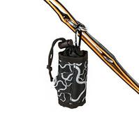 Trixie Hundekotbeutelspender mit Zugband