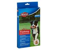 Trixie Hundespielzeug Dog Activity Preydummy
