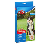 Trixie Hundespielzeug Dog Activity Preydummy