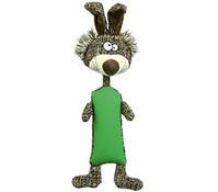 Trixie Hundespielzeug Hase, 37 cm