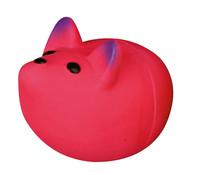 Trixie Hundespielzeug Mini-Maus