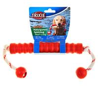Trixie Hundespielzeug Mot-Long