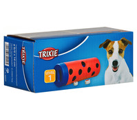 Trixie Hundespielzeug Snack Roll