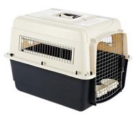 Trixie Katzen- und Hundetransportbox