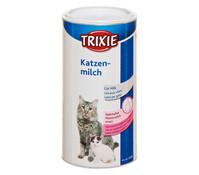 Trixie Katzenmilch, Ergänzungsfutter, 250 g