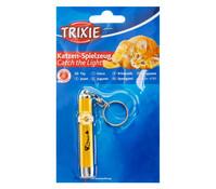 Trixie Katzenspielzeug LED Pointer
