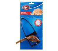Trixie Katzenspielzeug Maus für Türrahmen