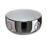 Trixie Keramiknapf für Katzen, 0,3 l
